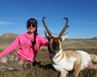 Antelope2016 (4)