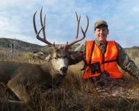 Deer2016 (10)