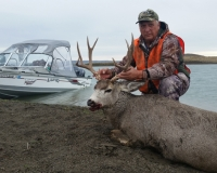 Deer2016 (11)