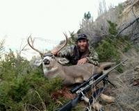 Deer2016 (24)