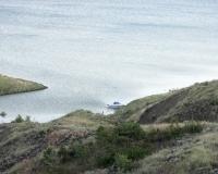 scenery-boat-missouri-breaks-1000