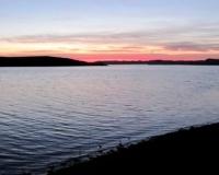 scenery-sunset-ft-peck-lake-1000